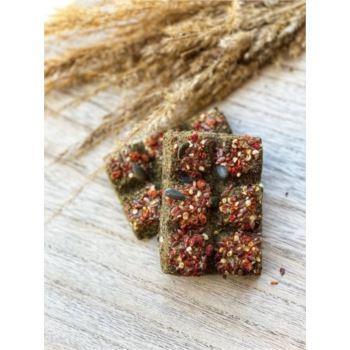 doprodej / Semenná čokoláda