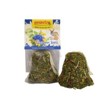 Benelux / Flower bell