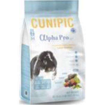 Cunipic / Alpha Pro Rabbit Light/Sensitive