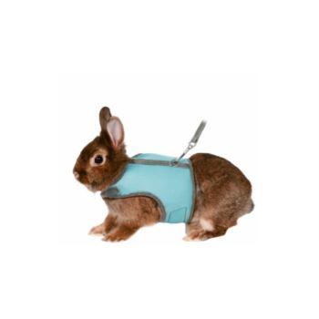Trixie / Postroj vesta králík