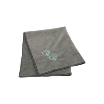 Trixie / TOP-FIX supersavý ručník