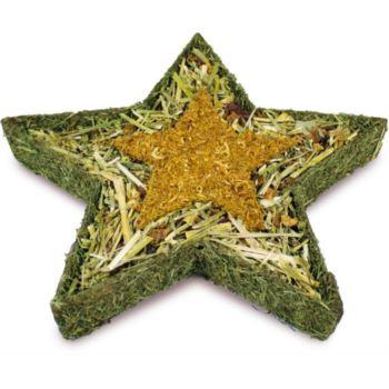 JR Farm / JR Vánoční hvězda