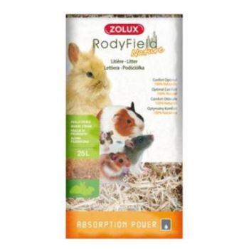 Zolux / Podestýlka RodyField Nature