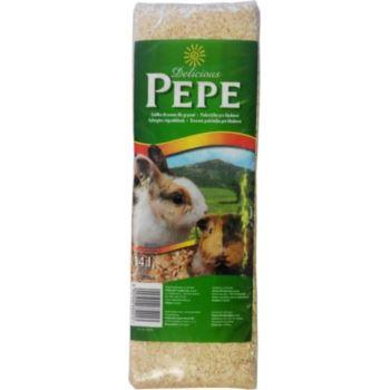 PePe / Hobliny PePe