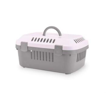 Savic / Přepravka Discovery Compact
