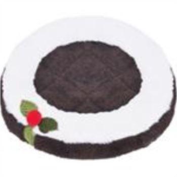 Rosewood / Vánoční pelíšek